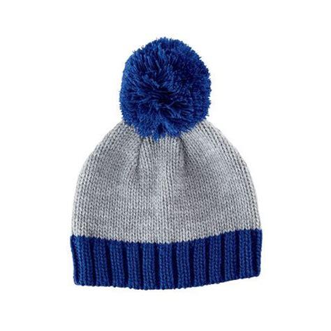Boy Hat 25 best ideas about boys winter hats on