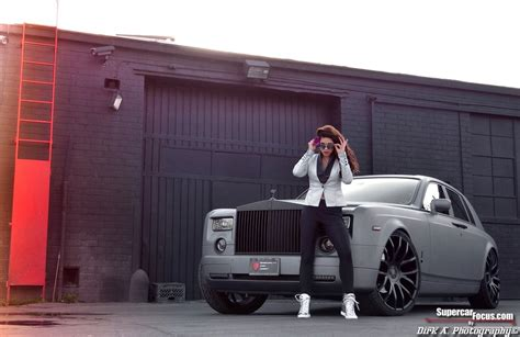 matte gray rolls royce cars girls matte gray rolls royce phantom model