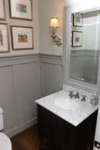 panelled bathroom ideas best 20 paneling ideas ideas on white wood
