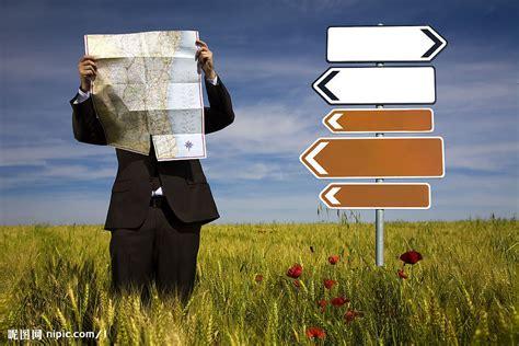 the way of being lost a road trip to my truest self books 旅行方向标设计图 商务场景 商务金融 设计图库 昵图网nipic