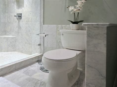 carrara marble bathrooms comwhite carrara marble bathroom crowdbuild for