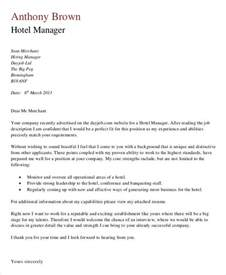 Application Letter For Executive Position 36 Application Letter Templates Free Premium Templates