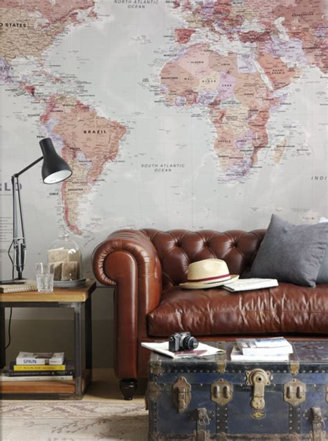 worldly decor worldly study favething com