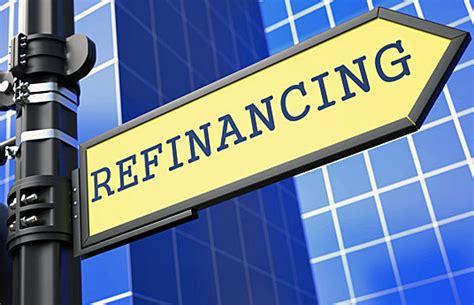 Refinance Mba Loans by Refinancing Student Loan Debt For Marketing