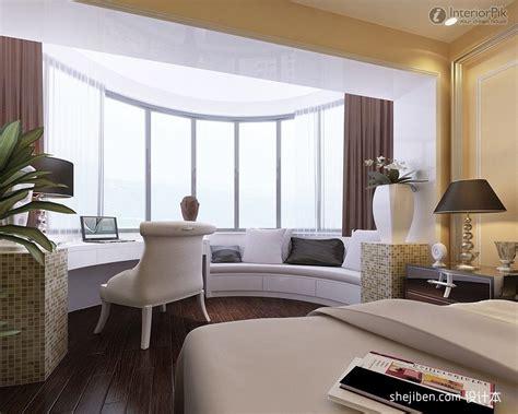 gorgeous bay window bedroom ideas bedroom bay window awesomesmalllivingroombarideaswithsmalllivingroomideas