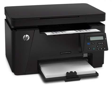 Hp Pro hp laserjet pro mfp m26nw 3in one price in pakistan