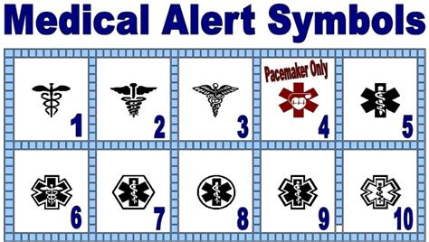 Medical Alert Symbol Clip Art   www.imgkid.com   The Image Kid Has It!