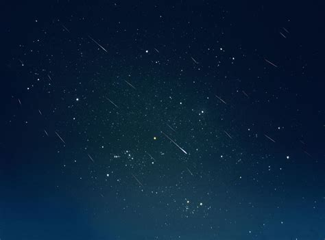 Leonid Meteor Showers by How To See The 2017 Leonid Meteor Shower