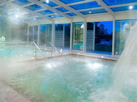 bagni vignoni hotel gallery foto delle terme di bagno vignoni