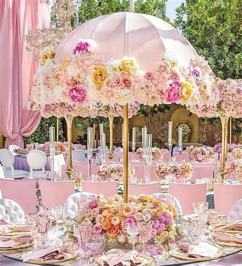 25  Best Ideas about Party Hire on Pinterest   Fun