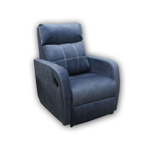 sofa sillon sill 243 n modelo oporto