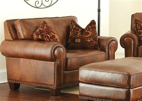 100 percent leather sectional 100 percent genuine leather sofa living room lounge chaise