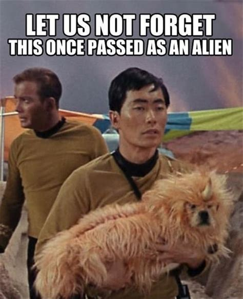 Funny Alien Memes - funny alien dump a day