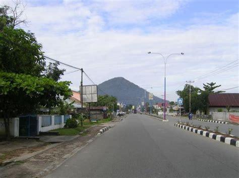 kota singkawang wikipedia bahasa indonesia ensiklopedia