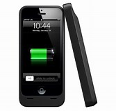 Image result for Battery for iPhone 5s Amazon