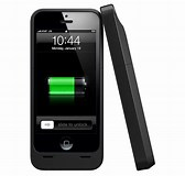 Image result for Amazon iPhone 5s Battery