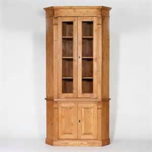 meuble d angle salon bois valdiz