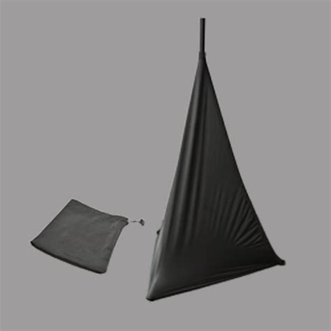 drape stand famous stages gt speaker stands gt tripod stand covers