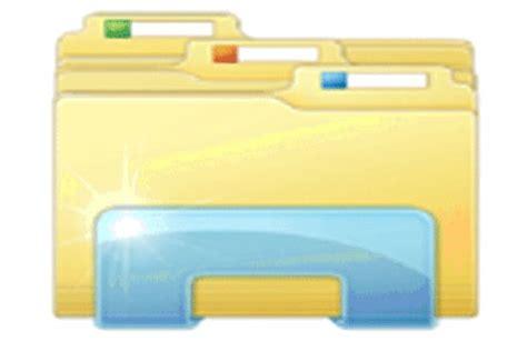 imagenes en html desde una carpeta hotmail carpeta de borradores hotmail hotmail