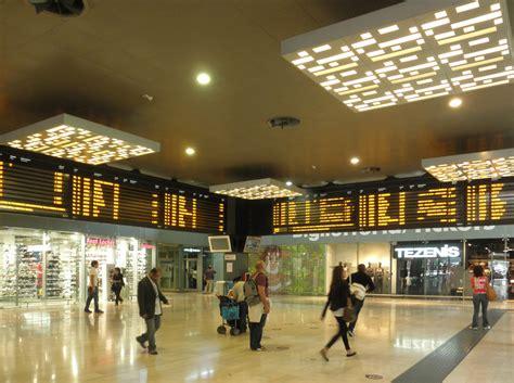 treno bergamo porta garibaldi nuove ecologie urbane concorso di idee per la stazione di