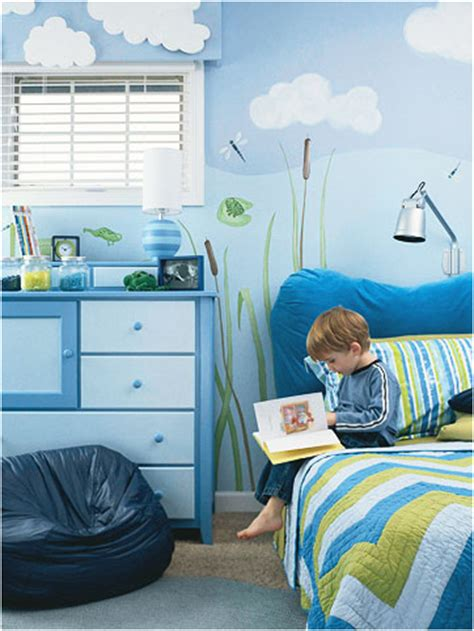boys bedroom themes boys bedroom themes room design inspirations