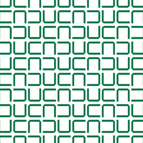 new pattern graphic design hello you graphic design