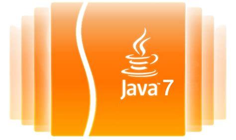 ubuntu guia instalar oracle java 7 8 en ubuntu 14 04 instalar oracle java 7 en ubuntu cosas varias