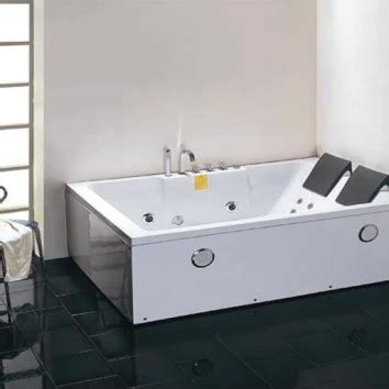bathtub reglazing brooklyn reglazing us bath tub reglazing new york nj connecticut