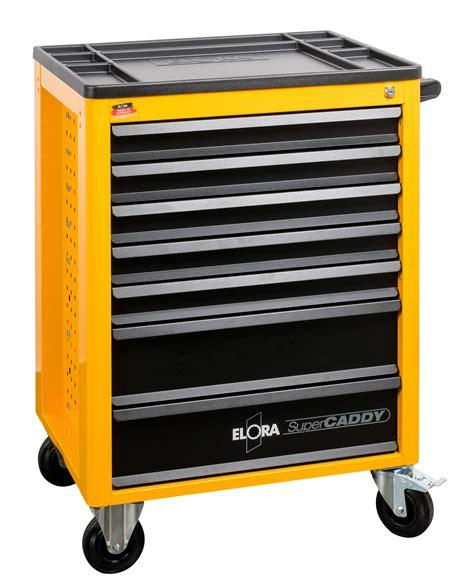 Elora Products gruppenansicht elora shop
