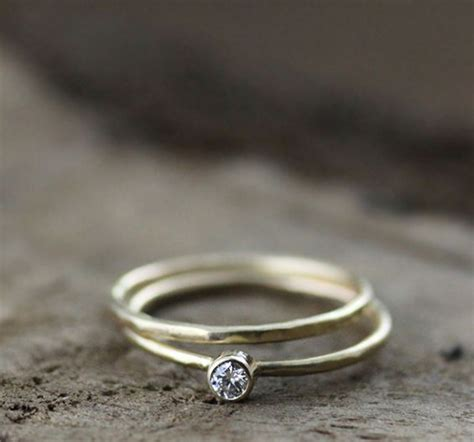Handmade Artisan Engagement Rings - handmade engagement rings by andrea bonelli jewelry