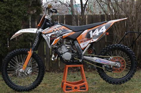 Ktm Sx 144 Ktm Ktm 144 Sx Moto Zombdrive
