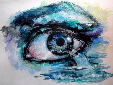 Eye Of The Sea eye of the sea by irrisor immortalis on deviantart