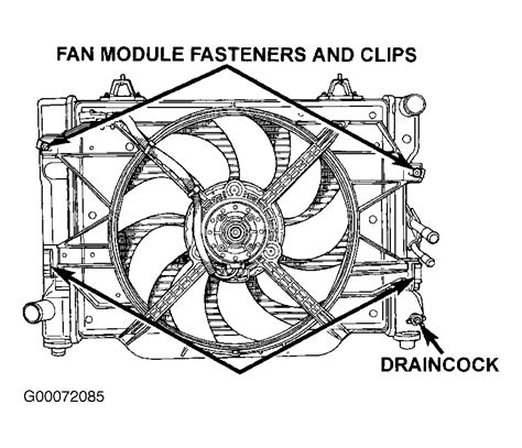 service manual installing  serpintine belt    plymouth grand voyager diagram