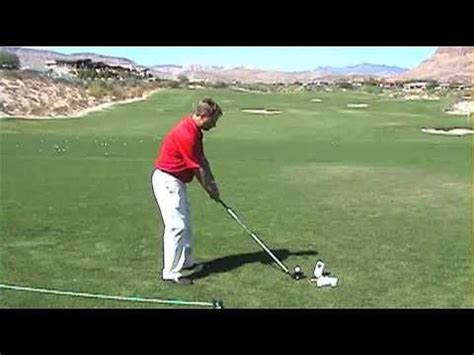youtube golf swing lessons 17 best images about golf on pinterest golf tips mars