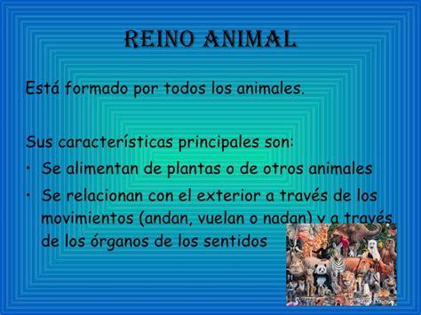 191 que comen los animales vertebrados 191 de que se alimentan como se reproducen sexo los animales grandes como se
