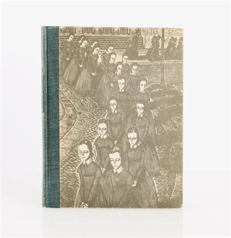 themes in jane eyre and wuthering heights jane eyre and wuthering heights illustrated volumes by