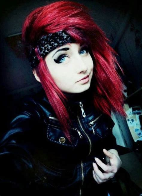 emo haircuts games 67 emo hairstyles for girls i bet you haven t seen before
