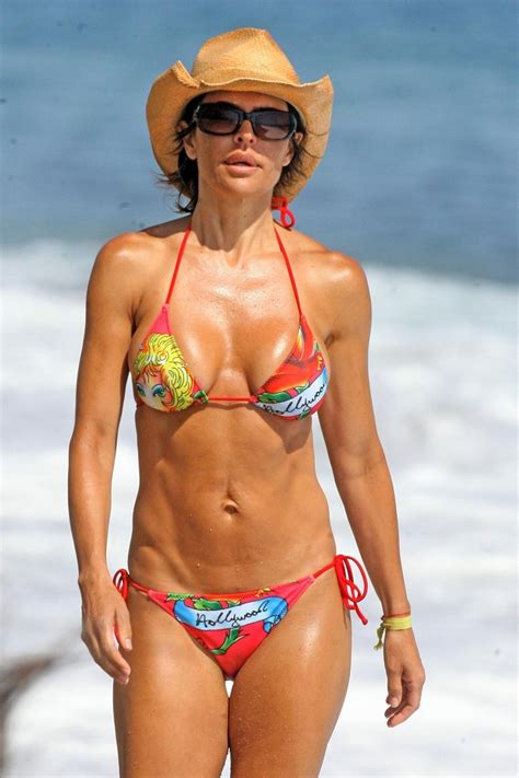 lisa rinna anorexic 27 best images about lisa rinna on pinterest medium