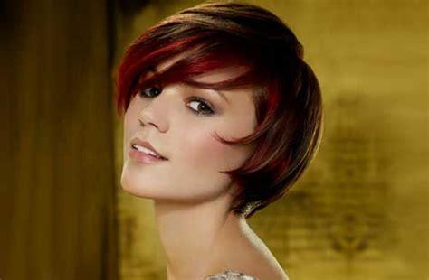 short haircuts for brunette women cute short haircuts for women 2012 2013 short