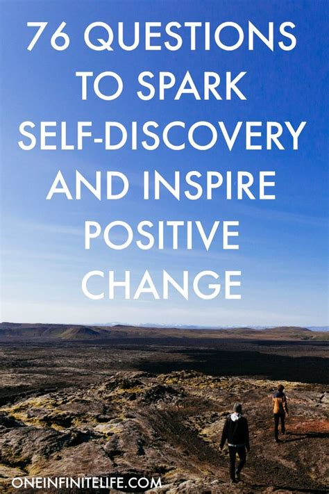 self discovery journal 200 questions to find who you are and what you want in all areas of self discovery journal self discovery questions books 17 best coach quotes on coaching