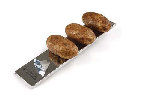 Potato Rack by Potato Grill Rack Friendly Firesfriendly Fires