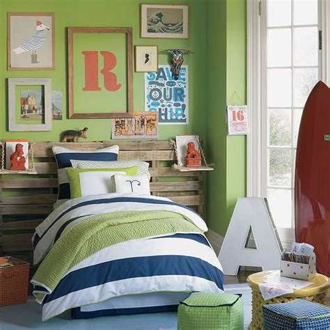 best 25 toddler boy bedrooms ideas on