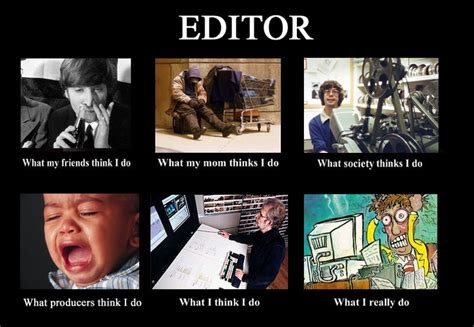 Meme Face Editor - 945 best images about what i really do on pinterest