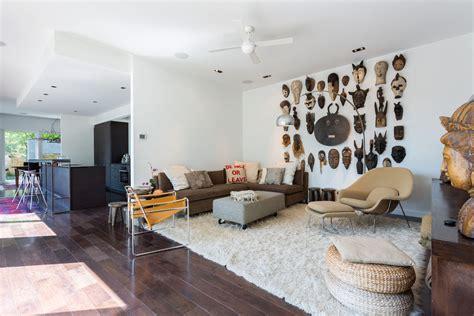 safari style home decor 100 african safari home decor ideas add some adventure