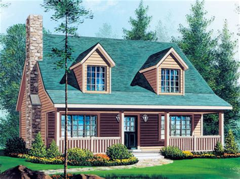 cape cod ranch house plans old country house plans country style house plans with photos small country style