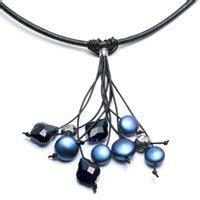 Bag Swarovsky B1051 diy jewelry projects do it yourself jewelry by jewelrysupply