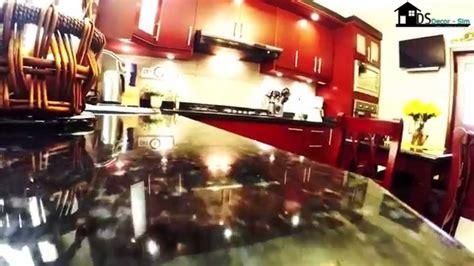 muebles de cocina en ecuador muebles de cocina en quito ecuador closets muebles de ba 241 o