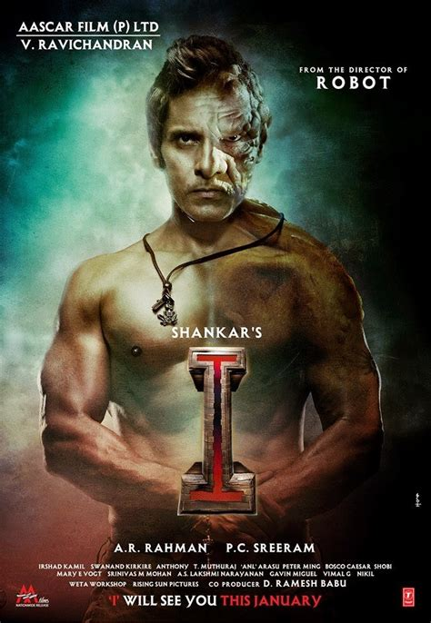 film jendral soedirman full movie 2015 indian full hd movies 2015 video search engine at search com
