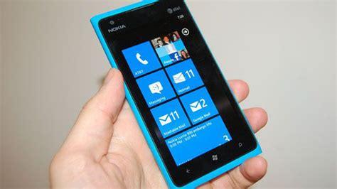best phone lumia nokia lumia 900 best windows phone review
