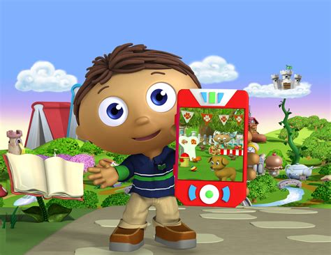 super why cake ideas and designs